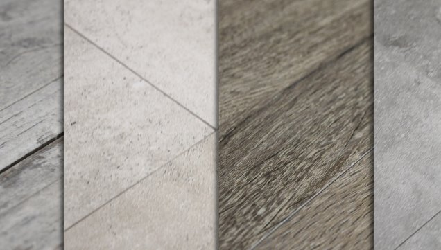 Now stocking Urban and Wood-Effect Porcelain Tiles