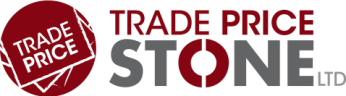 Trade Price Stone Ltd | UK's leading Brazilian Slate and Limestone importer