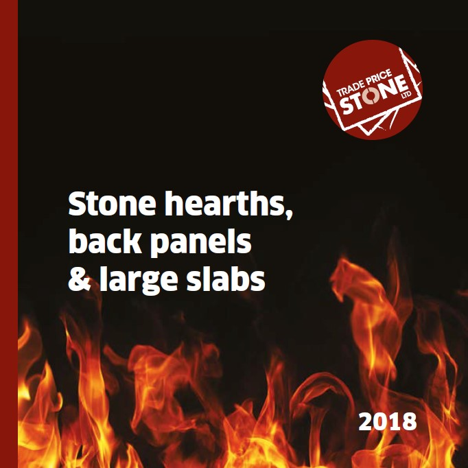 2018 Hearth Brochure