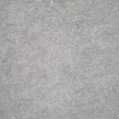 Grey Brushed Limestone