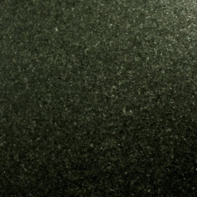 Black Premium Polished Granite