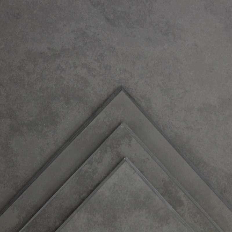 Trade Price Stone Ltd Slch2129 Honed Brazilian Black Slate