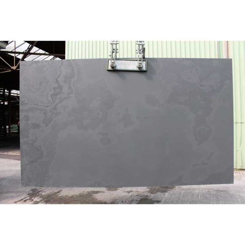 Trade Price Stone Ltd Sls005 Brazilian Black Honed