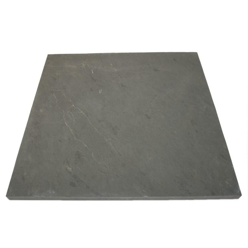 Trade Price Stone Ltd Slp002 Brazilian Black Riven
