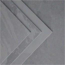 Trade Price Stone Ltd Natural Riven Slate Tiles